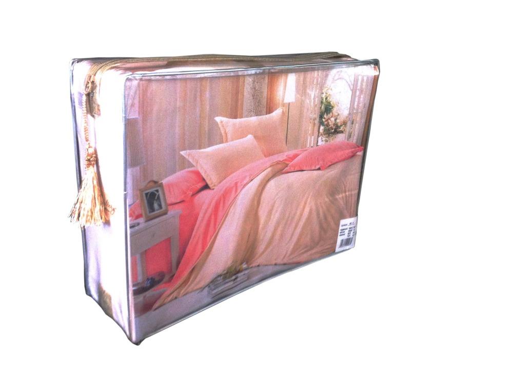 постельное белье однотонное купить