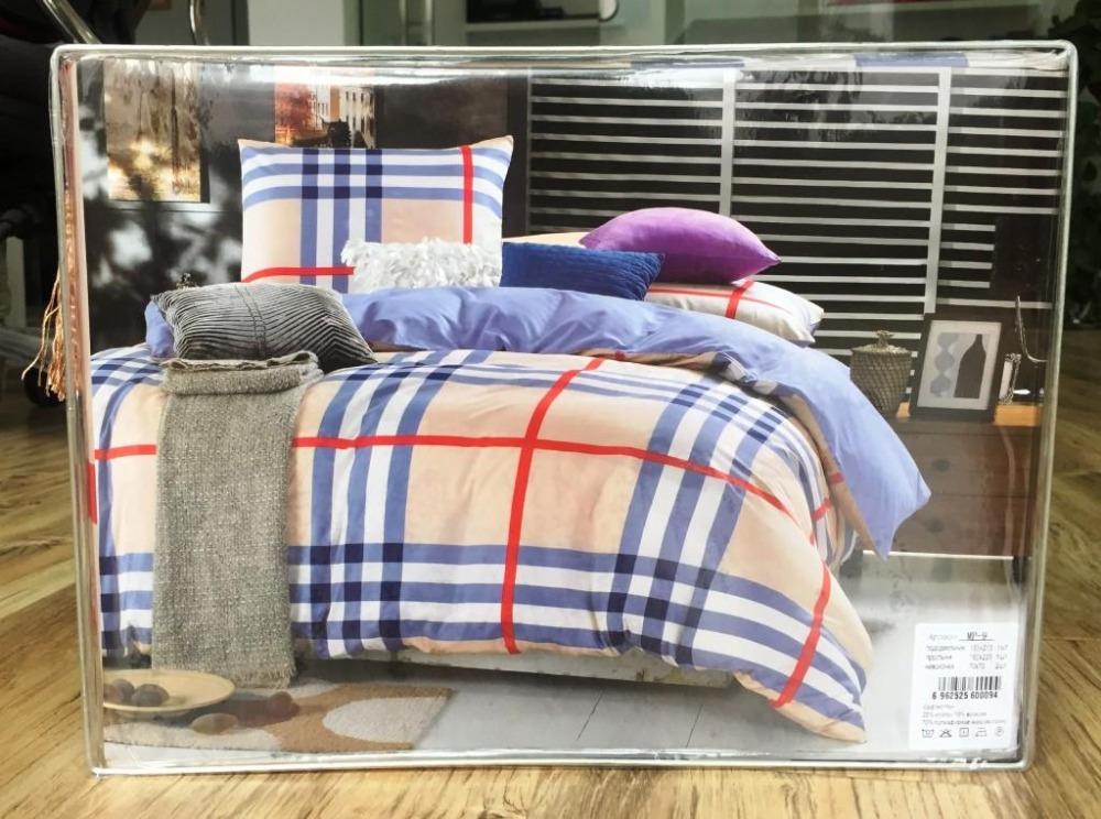постельное белье дешевое