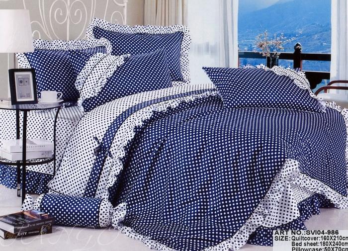 купить постельное белье в интернет магазине