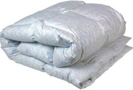 Качественное одеяло – как его правильно выбрать