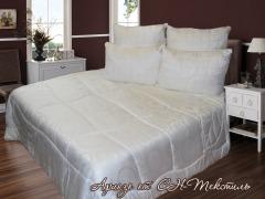 купить недорогое одеяло