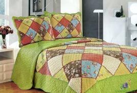 купить покрывало для спальни