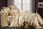 Где сегодня можно купить качественные постельное белье?