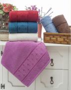 купить банное полотенце