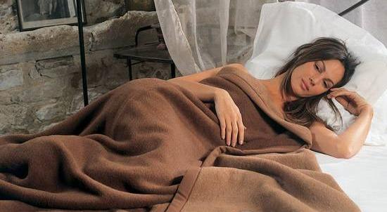 купить шерстяные одеяла в интернет магазине