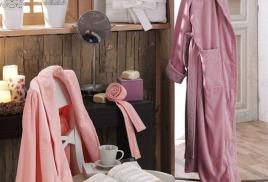купить домашнюю одежду в интернет магазине