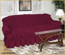 купить недорогое покрывало на кровать в интернет магазине