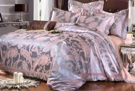 Купить постельное белье евро в интернет-магазине