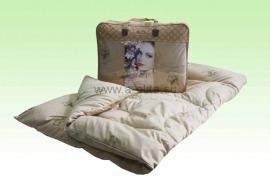 купить верблюжье одеяло