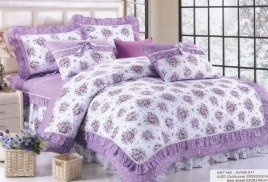 Купить постельное белье на распродаже в интернет-магазине
