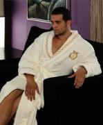 купить мужскую домашнюю одежду