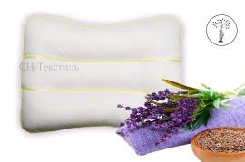 купить подушки в интернет магазине