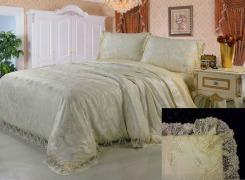 купить постельное белье блюмарин