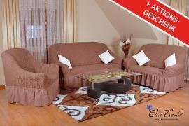 купить недорогое покрывало на диван в интернет магазине