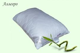 купить детскую подушку