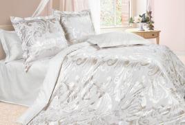 Интернет-магазин постельного белья в розницу