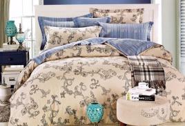 купить дорогое постельное белье